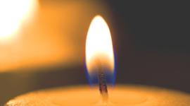 inhumación y cremación